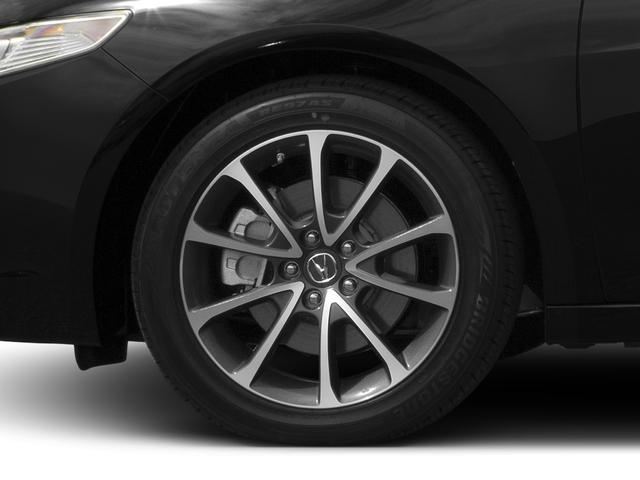 2015 Acura TLX 4dr Sedan FWD V6 - 18434206 - 10