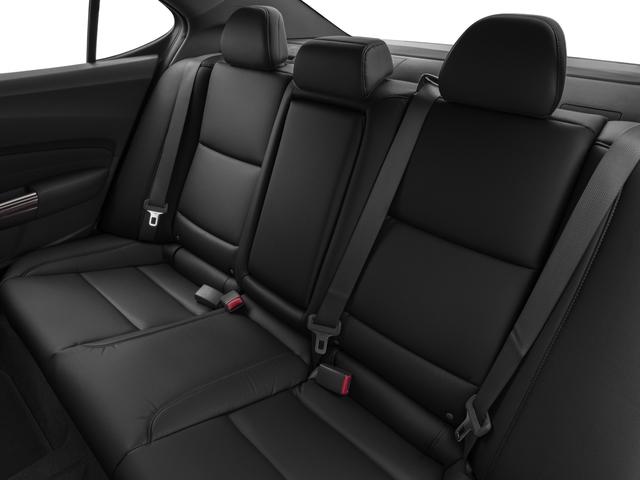 2015 Acura TLX 4dr Sedan FWD V6 - 18434206 - 13