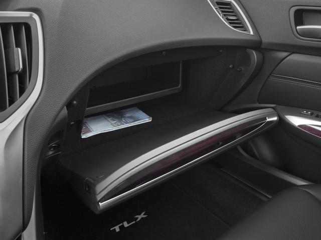 2015 Acura TLX 4dr Sedan FWD V6 - 18434206 - 14