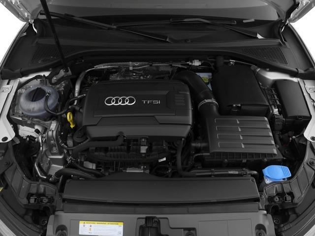 2015 Used Audi A3 2 0t Premium Plus At Tysons Penske