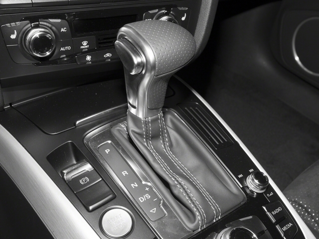 2015 Audi A4 2.0T Premium - 18706367 - 9