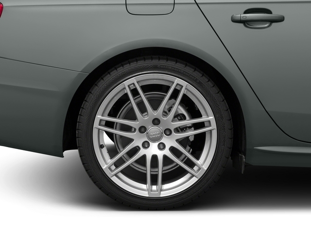 2015 Audi A4 2.0T Premium - 18706367 - 10