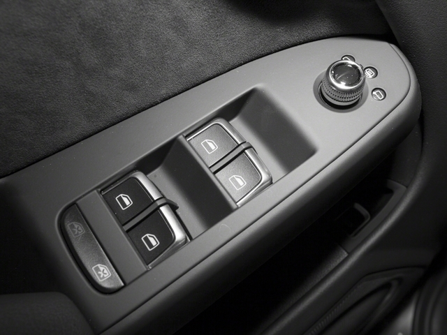 2015 Audi A4 2.0T Premium - 18594768 - 16