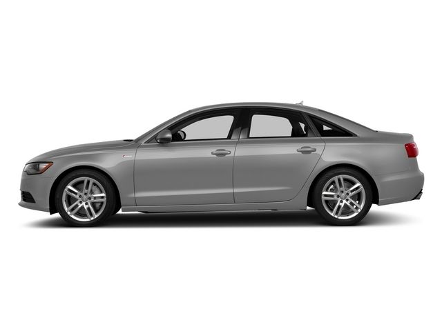 Dealer Video - 2015 Audi A6 4dr Sedan quattro 2.0T Premium Plus - 18379111