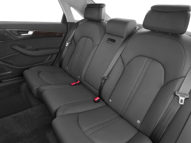 2015 Audi A8 L 4dr Sedan 3.0T - 18829033 - 13