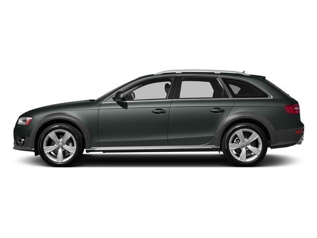 2015 Audi allroad 4dr Wagon Premium Plus - 18708549 - 0