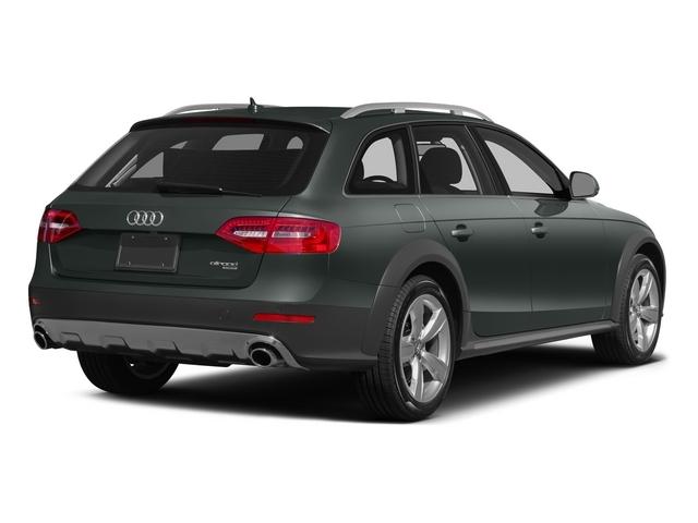 2015 Audi allroad 4dr Wagon Premium Plus - 18708549 - 2