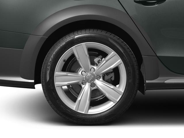 2015 Audi allroad 4dr Wagon Premium Plus - 18708549 - 10