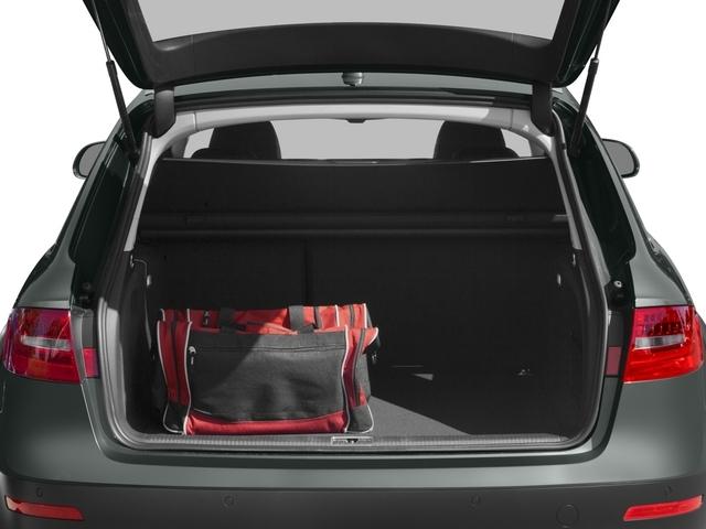 2015 Audi allroad 4dr Wagon Premium Plus - 18708549 - 11