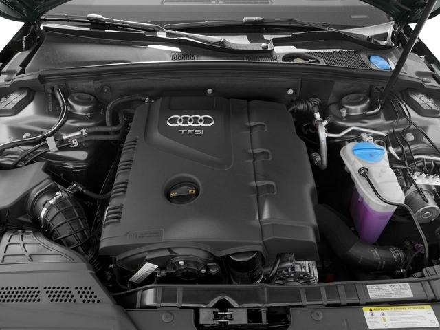 2015 Audi allroad 4dr Wagon Premium Plus - 18708549 - 12