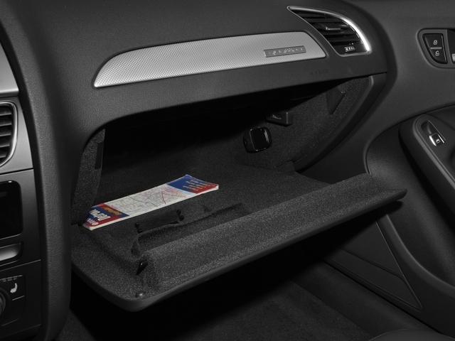 2015 Audi allroad 4dr Wagon Premium Plus - 18708549 - 14