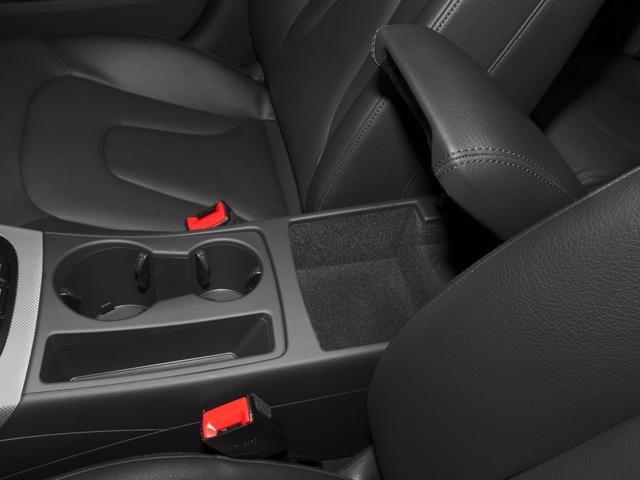 2015 Audi allroad 4dr Wagon Premium Plus - 18708549 - 15