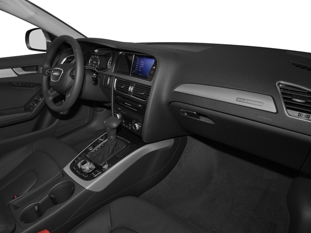 2015 Audi allroad 4dr Wagon Premium Plus - 18708549 - 16