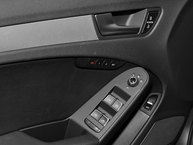2015 Audi allroad 4dr Wagon Premium Plus - 18708549 - 17
