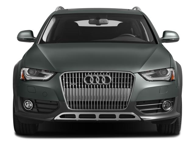 2015 Audi allroad 4dr Wagon Premium Plus - 18708549 - 3
