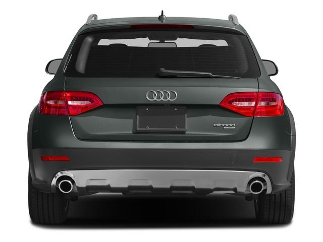 2015 Audi allroad 4dr Wagon Premium Plus - 18708549 - 4