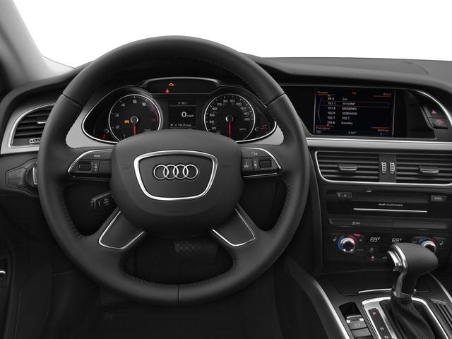 2015 Audi allroad 4dr Wagon Premium Plus - 18708549 - 5