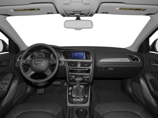 2015 Audi allroad 4dr Wagon Premium Plus - 18708549 - 6
