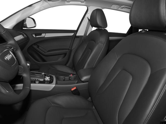 2015 Audi allroad 4dr Wagon Premium Plus - 18708549 - 7