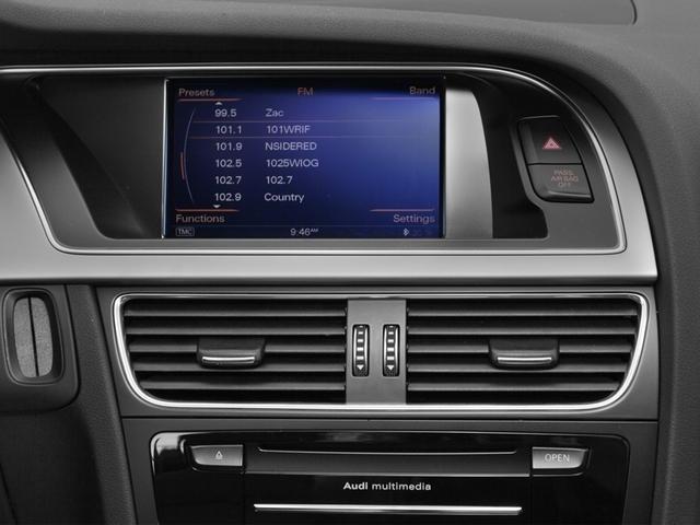 2015 Audi allroad 4dr Wagon Premium Plus - 18708549 - 8