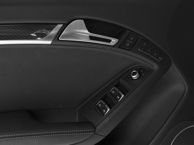 Cavender Audi Used Cars