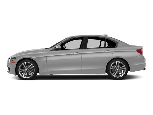 2015 BMW 3 Series 328i - 18581980 - 0