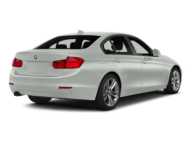 2015 BMW 3 Series 328i xDrive - 18965037 - 2