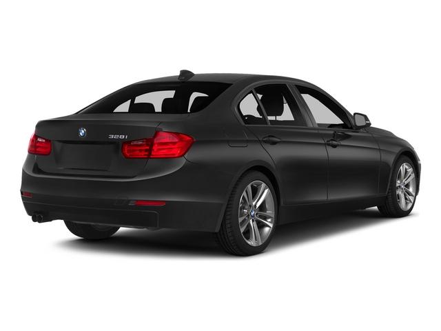 2015 BMW 3 Series 328i xDrive - 16718728 - 2