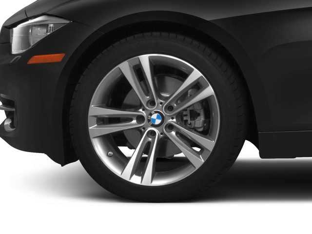 2015 BMW 3 Series 328i xDrive - 18198626 - 10