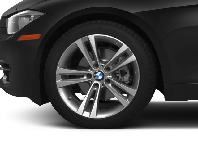 2015 BMW 3 Series 328i xDrive - 18965037 - 10
