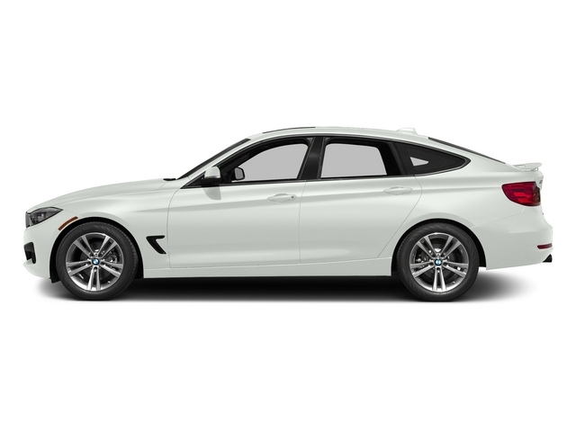 Dealer Video - 2015 BMW 3 Series Gran Turismo 328i xDrive Gran Turismo - 18168792