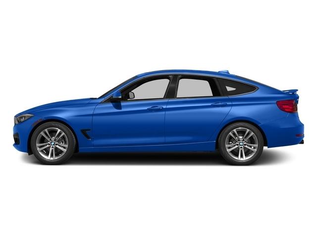 2015 BMW 3 Series Gran Turismo 335i xDrive Gran Turismo - 16616438 - 0