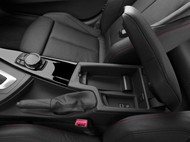 2015 BMW 3 Series Gran Turismo 335i xDrive Gran Turismo - 16616438 - 15