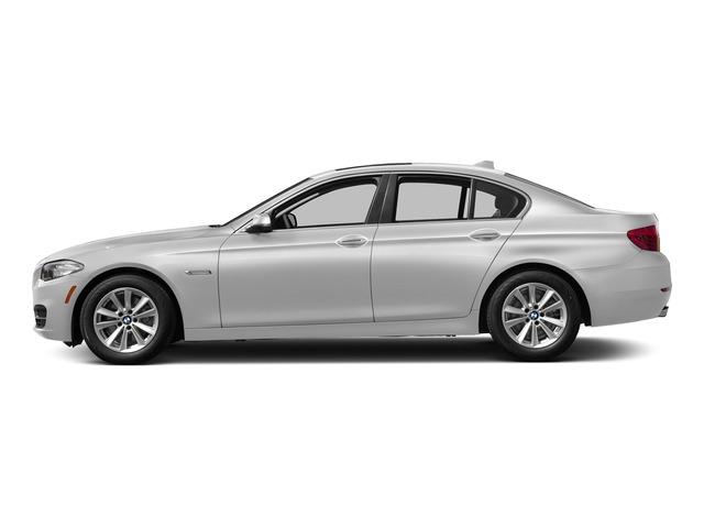 2015 BMW 5 Series 550i xDrive - 17328194 - 0