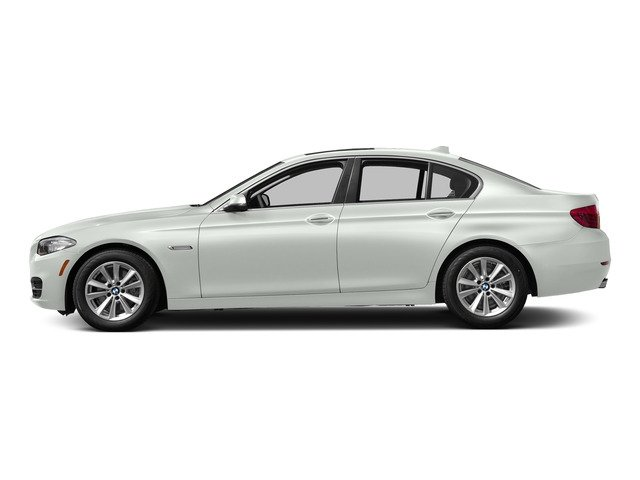 2015 BMW 5 Series 528i xDrive - 18824171 - 0