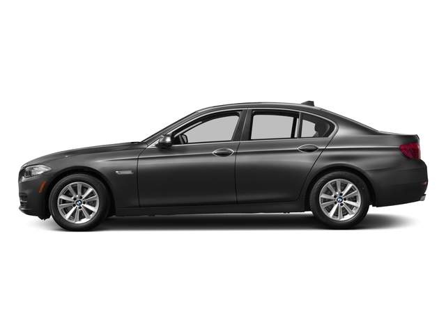 Dealer Video - 2015 BMW 5 Series 528i xDrive - 17870993
