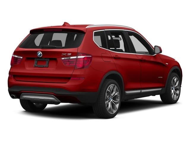2015 BMW X3 xDrive28i - 17029353 - 2
