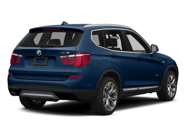 2015 BMW X3 xDrive28i - 17115763 - 2