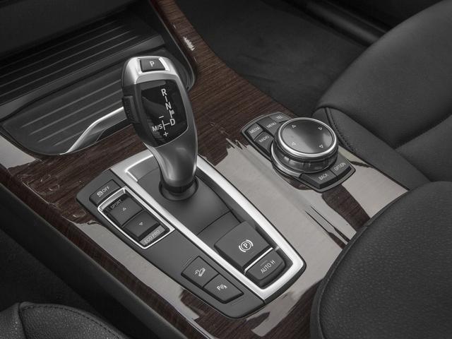 2015 BMW X3 xDrive28i - 17115763 - 9