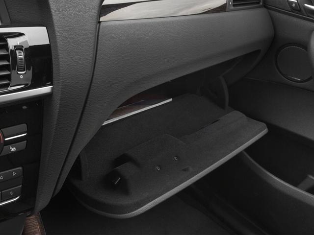 2015 BMW X3 xDrive28i - 17115763 - 14