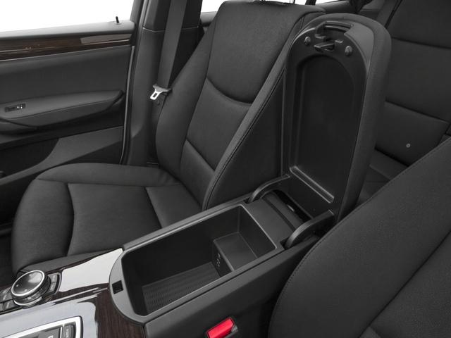 2015 BMW X3 xDrive28i - 17115763 - 15