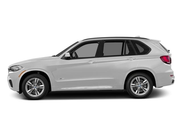 2015 BMW X5 xDrive35i - 17225773 - 0