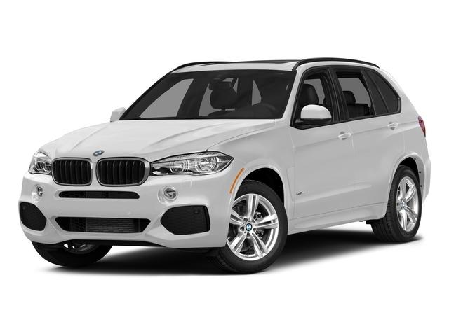 2015 BMW X5 xDrive35i - 17225773 - 1