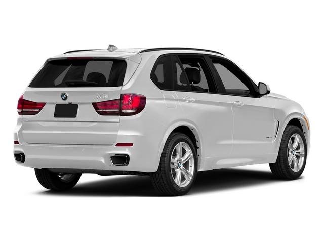 2015 BMW X5 xDrive35i - 17225773 - 2