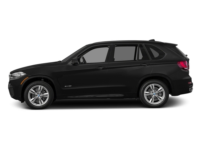 Dealer Video - 2015 BMW X5 sDrive35i - 17191004