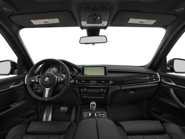 2015 BMW X5 XDrive35d   17862104   6