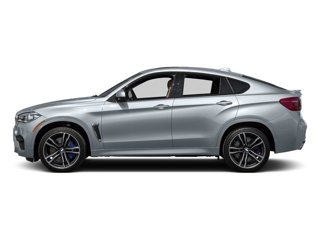 2015 BMW X6 M Bang&Olufsen / Driver Assistance Plus / Executive Package  - 18439375 - 0