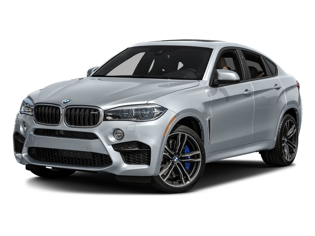 2015 BMW X6 M Bang&Olufsen / Driver Assistance Plus / Executive Package  - 18439375 - 1