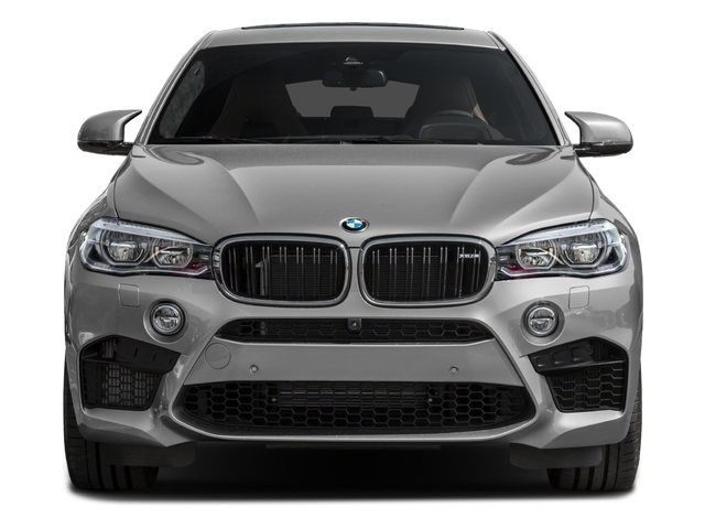 2015 BMW X6 M Bang&Olufsen / Driver Assistance Plus / Executive Package  - 18439375 - 3