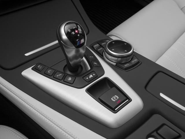 2015 BMW M5 4dr Sedan - 17040375 - 9